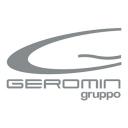 GEROMIN GROUP